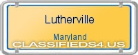 Lutherville board